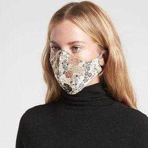 Athleta Face Mask